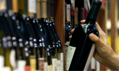 The Gentle Art of Wine Selection